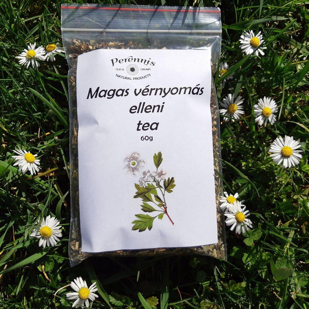 Magas a vérnyomásod? A hibiszkusz tea az egyik legjobb természetes gyógymód